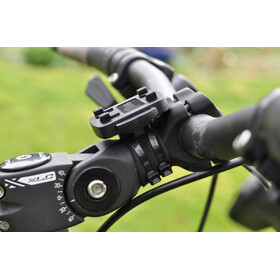 Teasi TAHUNA fix light Race Handlebar Holder